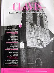 Museo edicion  (15).JPG