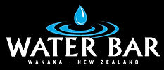 Water bar logo white txt.jpg