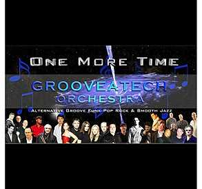 Grooveatech Orchestra
