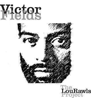 Victor Fields