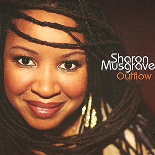 Sharon Musgrave