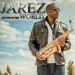 Jarez