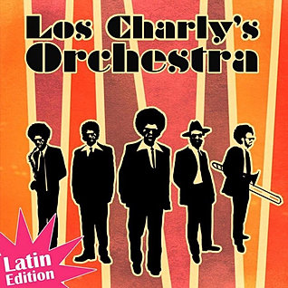 Los Charly's Orchestra