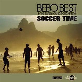 Bebo Best