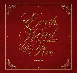 Heart Wind & Fire