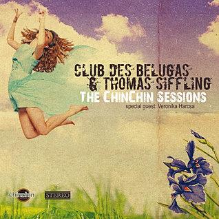 Club des Belugas