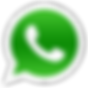 Whatsapp_icon-icons.com_66931.png