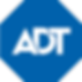 adt-new-logo-01.png