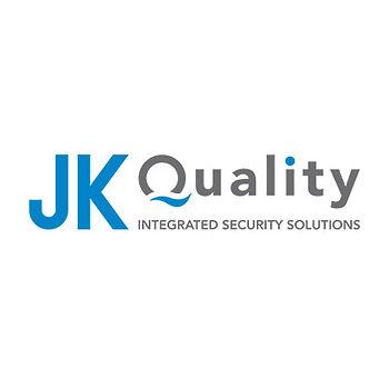 JK quality logo.jpg