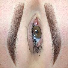 powderbrows_browshading_permanentmakeup_semipermanentmakeup_brows_permanentmakeuposlo_wowb
