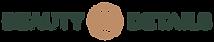 BD_Logocombo3_RGB(1).png