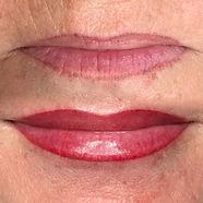lips_lepper_pmulepper_permanentmakeup.JPEG