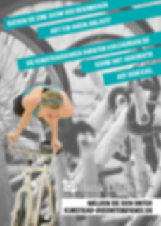 Flyer_KuFaDü_A6.jpg