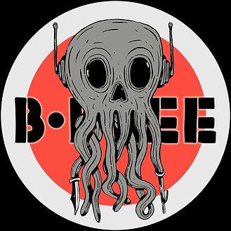 B.Free Logo.jpg