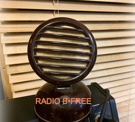 RADIO B.FREE.jpg