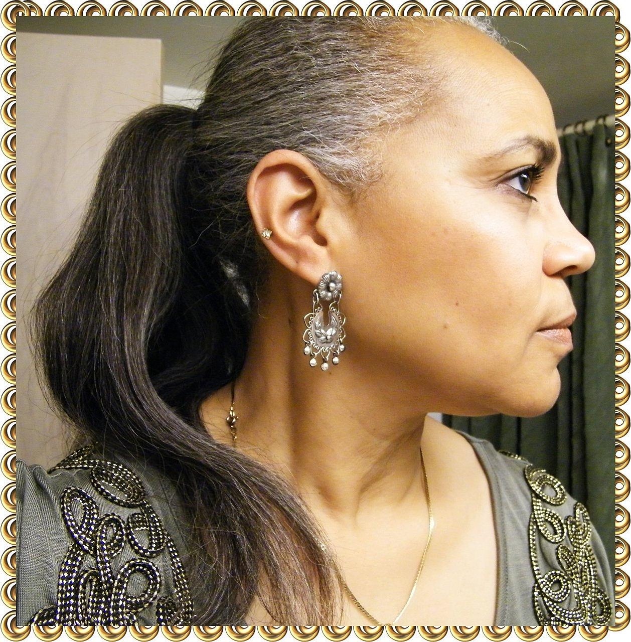nyya lark metalsmith jewelry artist