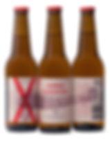 birra, baracca, lager,italian beer, birra baracca, ferrari, prancing horse