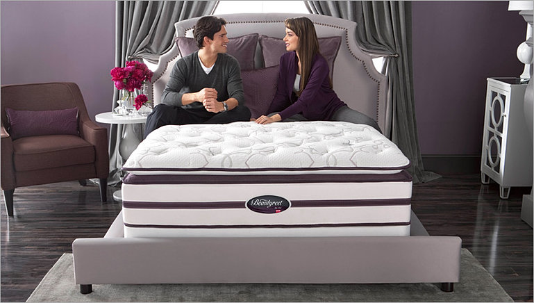 Crib king mattress memory foam topper