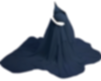 navy maternity gown.png