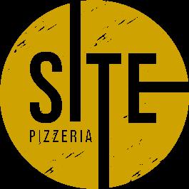 Vector Logo 2.png