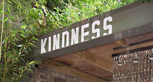 kindness-sign.jpg