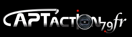 Capt'action 79 Reportages, captations d'évènements, films d'entreprise…