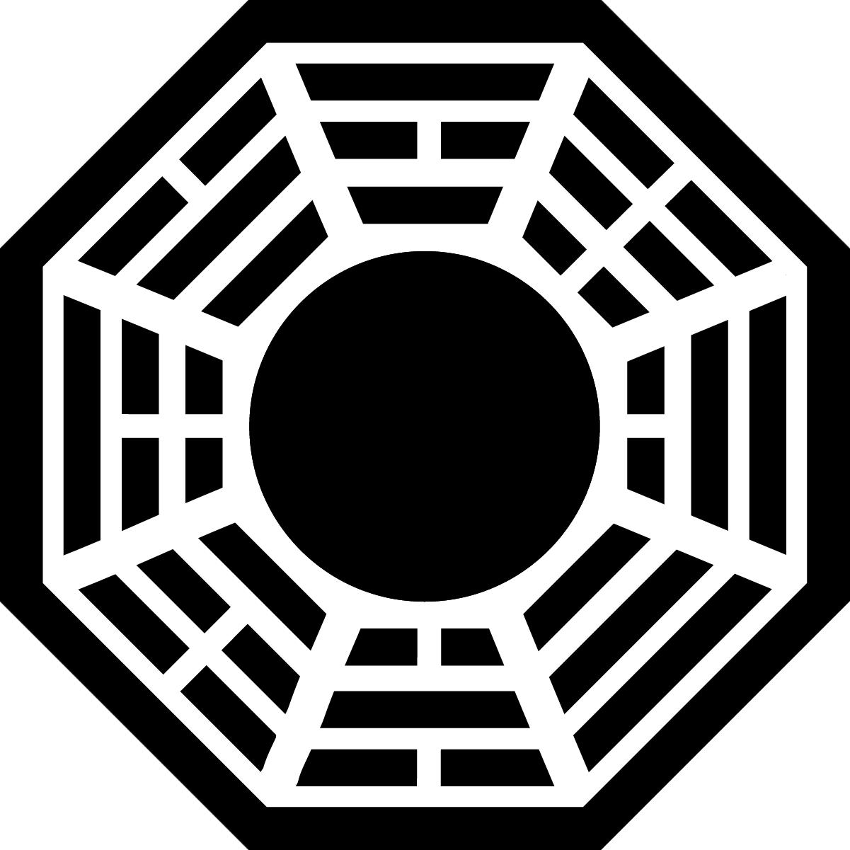 lost springs buddhist singles Guifeng zongmi (chinese: 圭峰 宗密 pinyin: guīfēng zōngmì japanese pronunciation: keihō shūmitsu) (780–841) was a tang dynasty buddhist scholar and bhikkhu, installed as fifth patriarch of the huayan school as well as a patriarch of the heze school of southern chan buddhism zongmi was deeply affected by both chan and huayan.