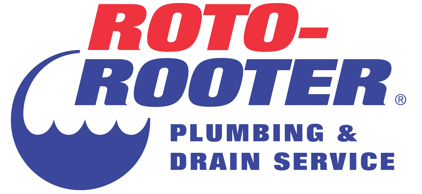 Roto-Rooter is a franchised plumbing company that specializes in quickly fixing problems like clogged sewer mains and branch lines, tubs that refuse to drain, and other emergency plumbing situations.