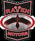 newRaven logo3D_white bcgr.png