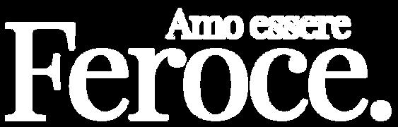 Feroce Logo-01.png