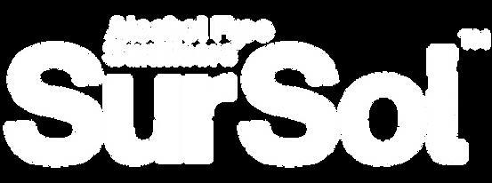 sursol logo2-01.png