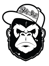 bike stuff logo-01.png