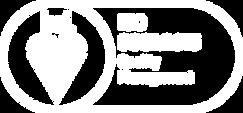 pngfind.com-kroger-logo-png-2350956.png
