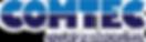 comtec logo.png