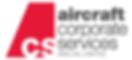 ACS-Malta-Logo-Rnd.png