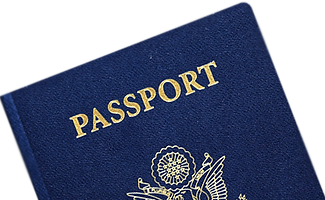 What Is The Requirements For Visit Visa In Dubai