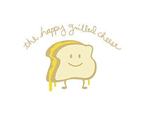 HappyGrilledCheese