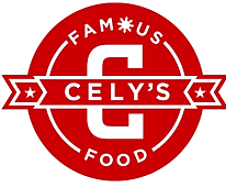 Cely's Famous Food