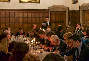 News   St Hugh s College  Oxford Sunway Group Oxford and Cambridge Open Days
