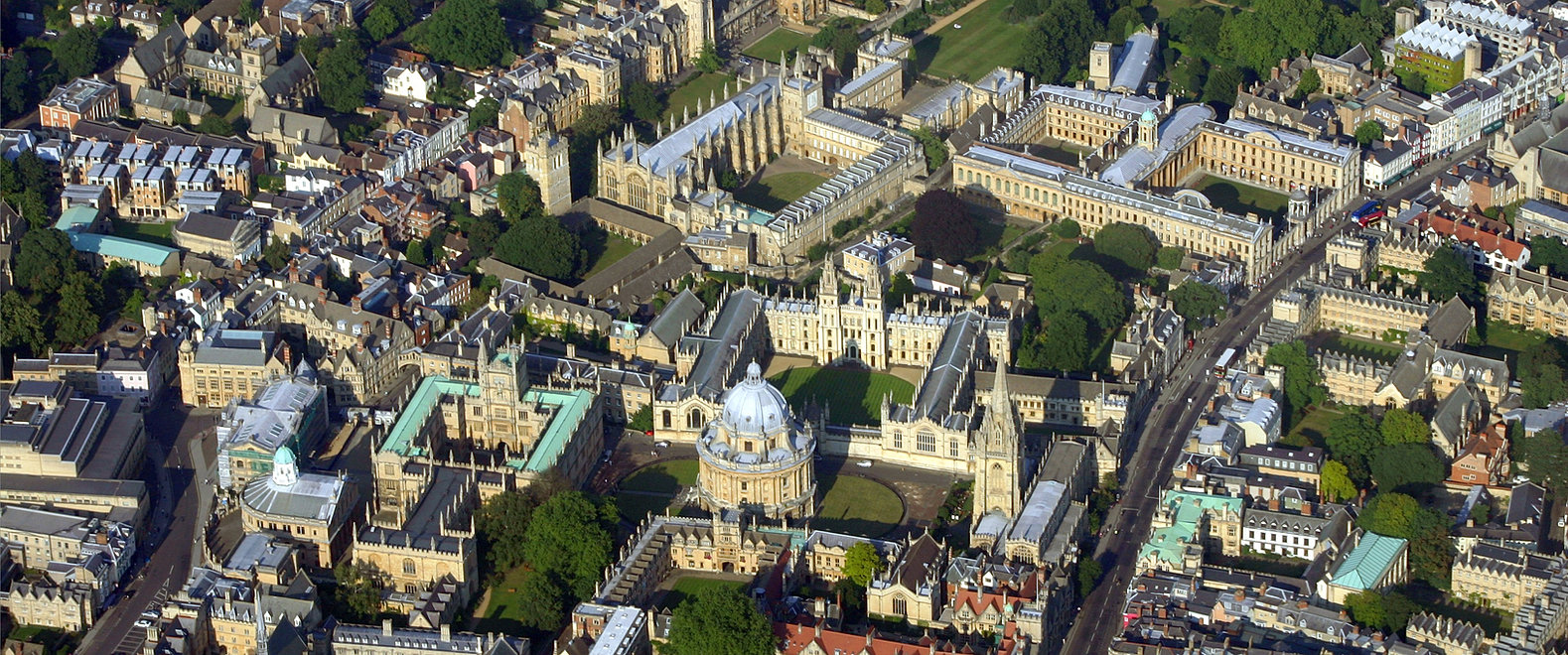 oxford university essay competition The oxford german olympiad the competition is now closed - click here to read the competition tasks (university of east anglia.