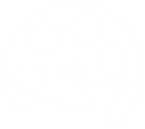 CRS_ICON_LOGO.png