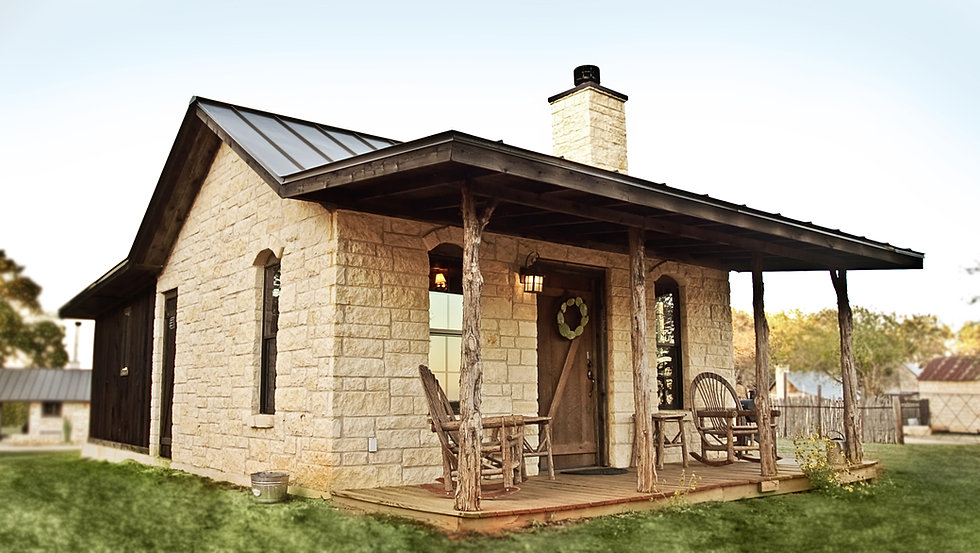 Country Inn And Cottages Fredericksburg   Tx Hill Country Weddings Fredericksburg  Tx Destination