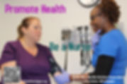 Faces of WV Nursing-Natalie.jpg