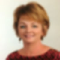 Dr. Laure Marino