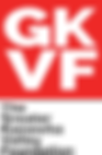 GKVF-RedBox-2.png