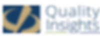 QI_Logo_200_83.png