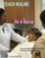 Faces of WV Nursing-Anitra.jpg