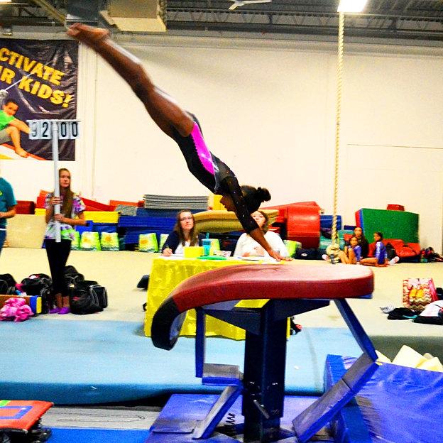 swiss turners gymnastics meet 2016