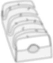 bar one line shading.png