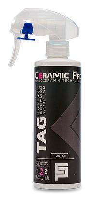 ceramic_pro_tag_bottle_larger.jpg